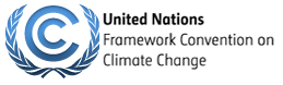 THE THREE UNITED NATIONS CONVENTIONS ON THE ENVIRONMENT