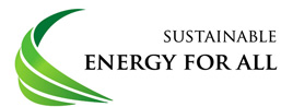 United Nations - Sustainable Energy for All Initiative